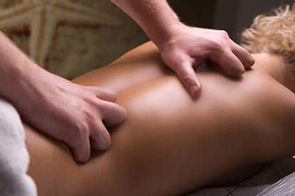 Choice of Ayurvedic Package Treatments