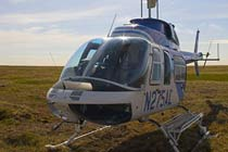 Click to view details and reviews for Junior Helicopter Buzz.
