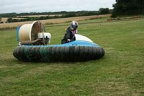 Click to view details and reviews for Hovercraft Blast.