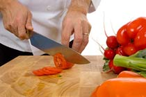 Click to view details and reviews for Half Day Hands On Cookery Experience With Celebrity Chef.