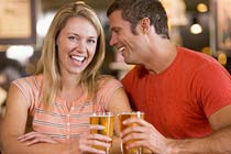 Click to view details and reviews for Beer And Food Evening For Two.