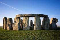 English Heritage Senior Membership Thumb