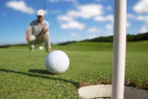 Click to view details and reviews for 2 For 1 Golf Experience 10 Passes.