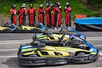 Click to view details and reviews for Kids Karting.