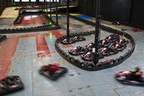 Junior Karting Thumb