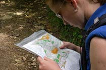 Click to view details and reviews for Orienteering.
