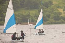 Click to view details and reviews for Sailing Taster For Two.