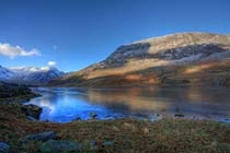 Walking Experience in Snowdonia National Park for Two