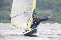 Click to view details and reviews for Windsurfing Taster.