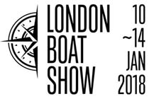 Click to view details and reviews for International Boat Show Entrance For Two.