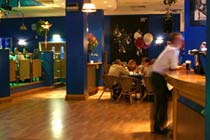 Click to view details and reviews for Jazz Dining For Two.