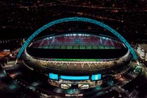Click to view details and reviews for Adult Tour Of Wembley Stadium.