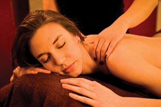 Relaxing Spa Break for Two at Bannatyne Hastings Hotel