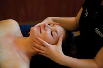 Reviving Spa Escape for Two at Bannatyne Hastings Hotel