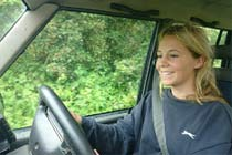 Click to view details and reviews for Junior 4x4 Off Road Driving Experience.