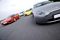 Click to view details and reviews for Double Supercar Blast.