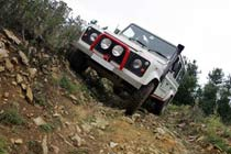 Click to view details and reviews for Off Road Ride.