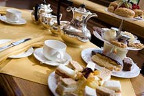 Click to view details and reviews for Royal Afternoon Tea At Armathwaite Hall Country House For Two.