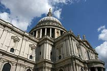 Click to view details and reviews for London Photography Tour.