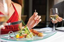Click to view details and reviews for Gastro Pub Restaurant Dining For Two.