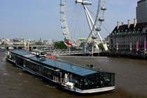 Click to view details and reviews for Bateaux Classic Lunch Cruise Trip For Two.