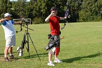 Click to view details and reviews for Family Archery Experience.