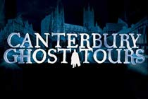 Canterbury Ghost Tour for Four Thumb