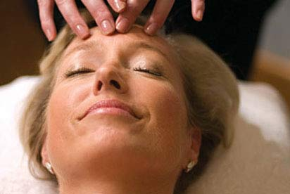 Millbank Deluxe Spa Day with a Choice of Treatments for Two