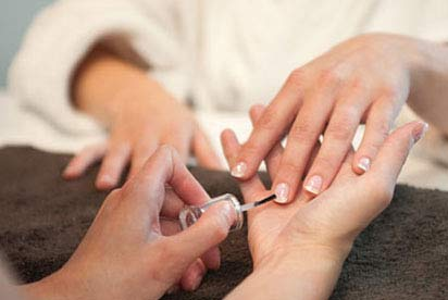 Sheer Luxury Spa Day With Three Treatments