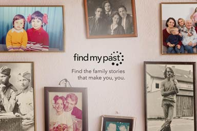 Click to view details and reviews for Discover Your Family History 3 Month Membership.