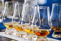 Beginner's Guide to Whisky with The Whisky Lounge Thumb