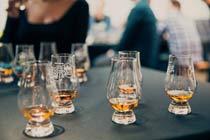 Whisky Blending Workshop for Two Thumb
