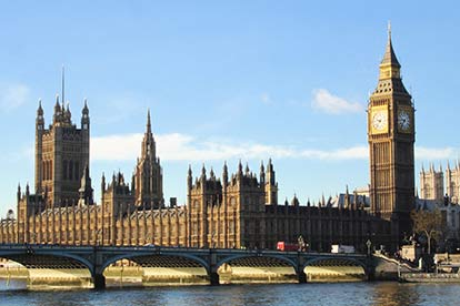 london tv and movie locations walking tour