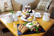 Click to view details and reviews for Afternoon Tea For Two At Kerry Vale Vineyard.