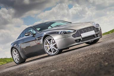 Click to view details and reviews for Aston Martin Blast.