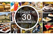 Click to view details and reviews for Ultimate Choice Food And Drink.