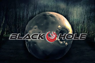 Black Hole Zorbing Experience for Two