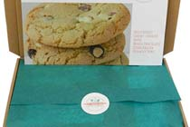Click to view details and reviews for 6 Month Baking Subscription.