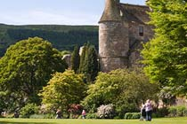 Click to view details and reviews for 3 Day Family Day Pass At National Trust For Scotland.