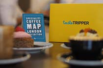 London Coffee Explorer for Two