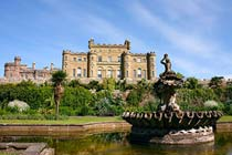 Click to view details and reviews for 7 Day Pass At National Trust For Scotland.