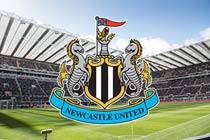 One Adult Newcastle United Legends Tour