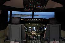 Click to view details and reviews for 90 Minute Aeroplane Simulator.