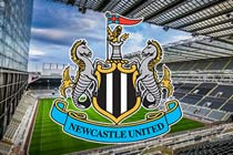 One Adult and One Child Tour of St James' Park