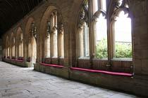 Oxford City & University Walking Tours for Four Thumb