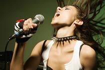 Popstar Taster Experience