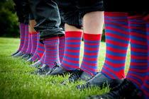 6 Month Premium Sock Subscription Thumb