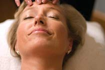 Click to view details and reviews for Bannatyne Superior Spa Day.