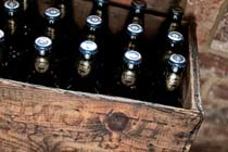 Wadworth Brewery Tour for Two with Gift Box Thumb