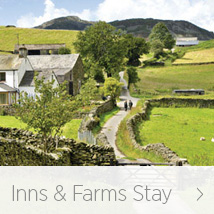 Inns and Farms Stay